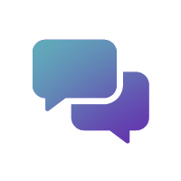interactive group forums